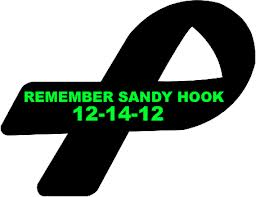 remembersandyhook