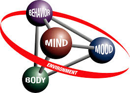 behavemindmoodbodyenvironment